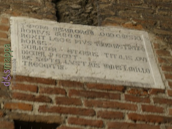 20160507 Targa Torre del Gardello Verona dismappa 33