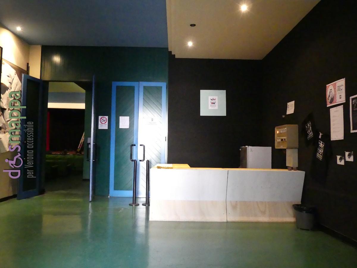 20160508 Accessibilita Mazziano Fucina Macchiavelli Verona dismappa 853