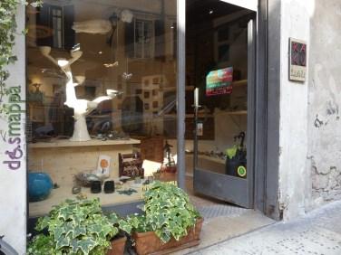 20160508 Accessibilita disabili Terra Crea Ceramica artistica Verona 805