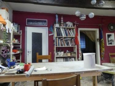 20160508 Accessibilita disabili Terra Crea Ceramica artistica Verona 816
