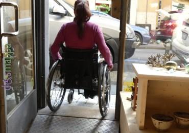 20160508 Accessibilita disabili Terra Crea Ceramica artistica Verona 823