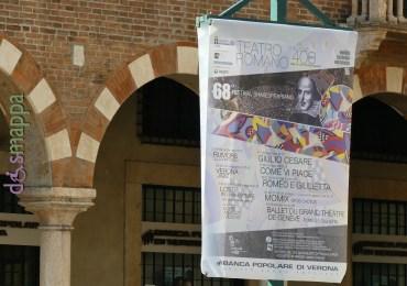 20160508 Estate teatrale veronese Teatro Romano Verona dismappa