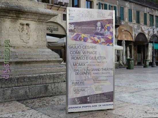20160508 Estate teatrale veronese Teatro Romano Verona dismappa7