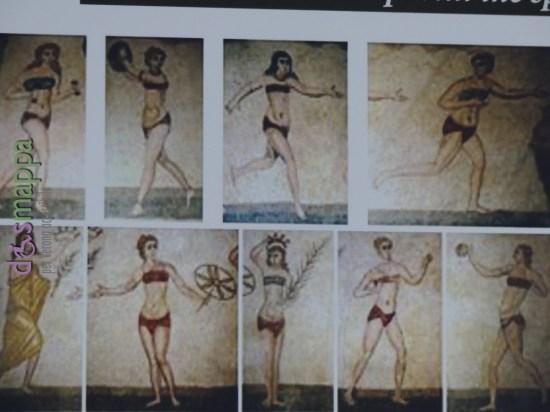 20160508 Mostra Donne Olimpiadi Verona dismappa 052