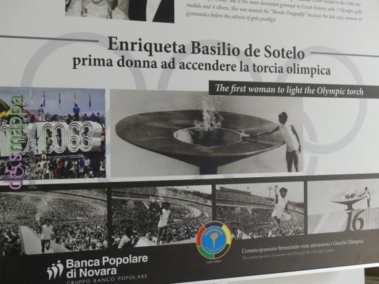 20160508 Mostra Donne Olimpiadi Verona dismappa 076