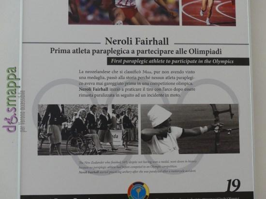20160508 Mostra Donne Olimpiadi Verona dismappa 080