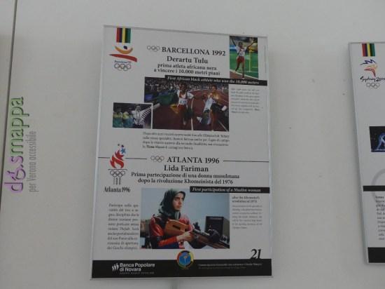 20160508 Mostra Donne Olimpiadi Verona dismappa 082