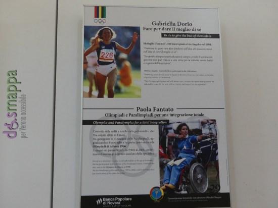 20160508 Mostra Donne Olimpiadi Verona dismappa 087
