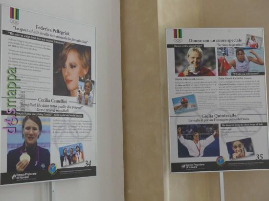 20160508 Mostra Donne Olimpiadi Verona dismappa 091