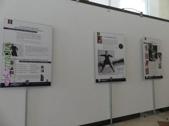 20160508 Mostra Donne Olimpiadi Verona dismappa 092