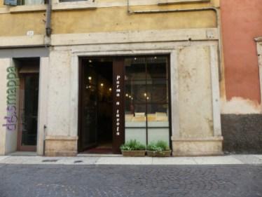 20160508 Parma a tavola Verona accessibile dismappa 780