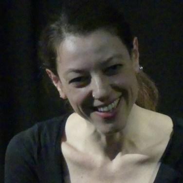 Emilia Guarino