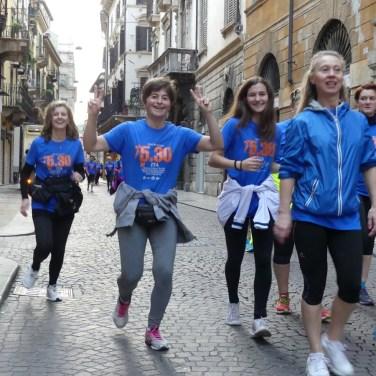 20160513 Run530 Verona corsa Casa disMappa 834