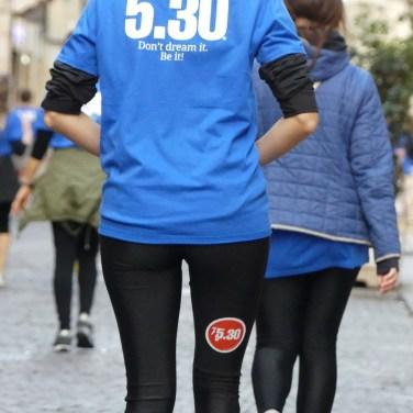 20160513 Run530 Verona corsa Casa disMappa 843