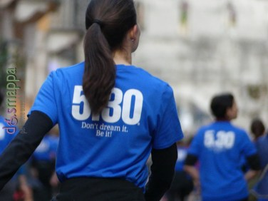 20160513 Run530 Verona corsa Casa disMappa 846
