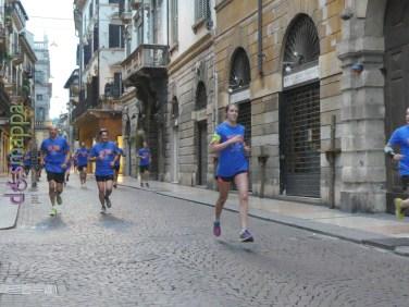 20160513 Run530 Verona corsa Casa disMappa 897