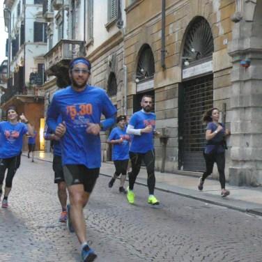 20160513 Run530 Verona corsa Casa disMappa 901