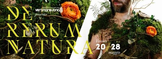 20160520 Verona risuona-De rerum natura banner