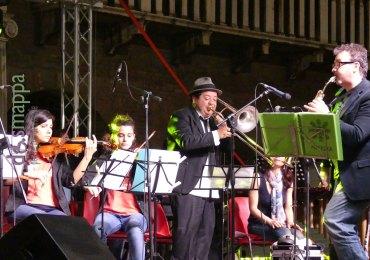 20160521-orchestra-multiculturale-mosaika-piazza-dante-verona-dismappa