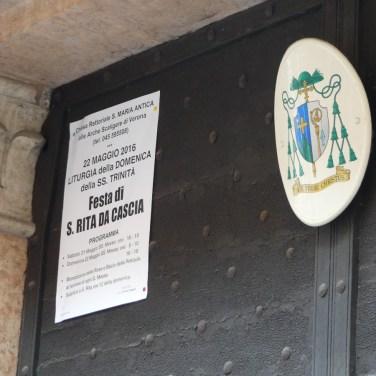 20160522 Benedizione Rose Santa Rita Verona 755