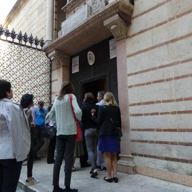 20160522 Benedizione Rose Santa Rita Verona 757