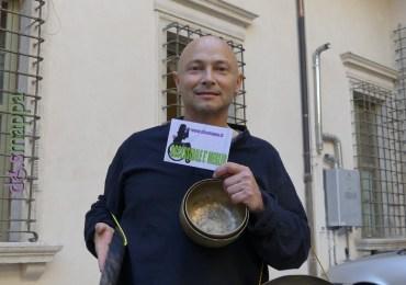 20160522 Riccardo Fai Accessibile meglio dismappa Verona 628
