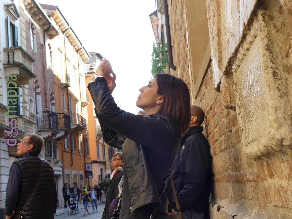 20160523 Verona risuona Casa disMappa Battiti 009