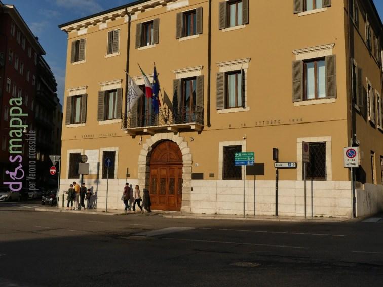 20160524 W Verona italiana 1866 dismappa 106