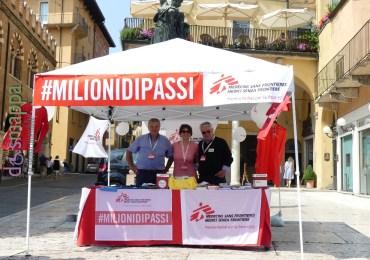 20160528 Medici senza frontiere Verona 509