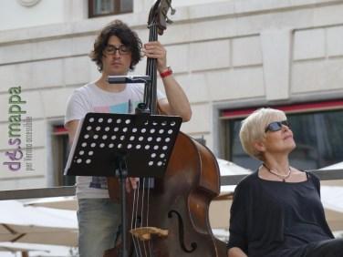 20160528 Mille papaveri rossi concerto Vicenza dismappa 1006