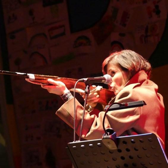 20160528 Mille papaveri rossi concerto Vicenza dismappa 1099