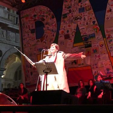 20160528 Mille papaveri rossi concerto Vicenza dismappa 1112
