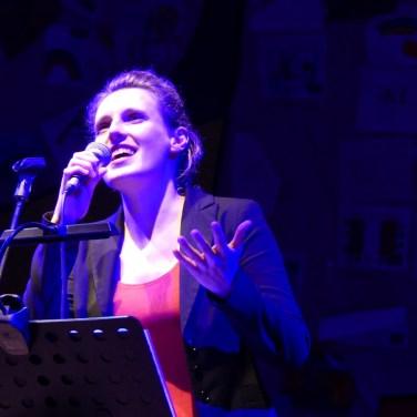 20160528 Mille papaveri rossi concerto Vicenza dismappa 1132