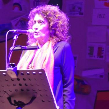 20160528 Mille papaveri rossi concerto Vicenza dismappa 1247