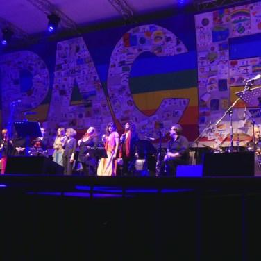 20160528 Mille papaveri rossi concerto Vicenza dismappa 1257