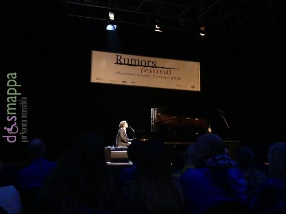 20160602 Concerto Rufus Wainwright Teatro Romano Verona dismappa 233