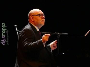 20160602 Concerto Rufus Wainwright Teatro Romano Verona dismappa 322