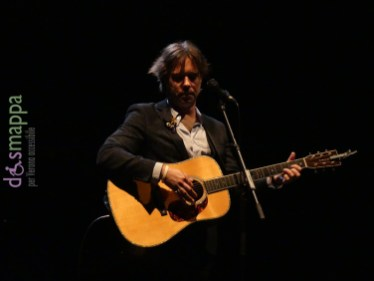 20160602 Concerto Rufus Wainwright Teatro Romano Verona dismappa 363
