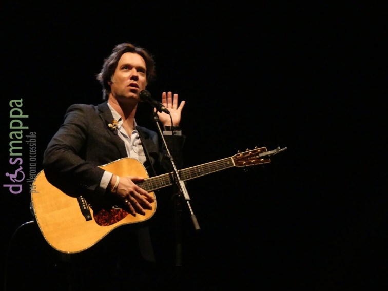 20160602 Concerto Rufus Wainwright Teatro Romano Verona dismappa 365