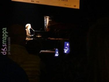 20160602 Concerto Rufus Wainwright Teatro Romano Verona dismappa 470