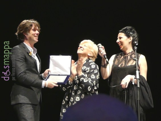 20160602 Concerto Rufus Wainwright Teatro Romano Verona dismappa 495