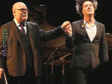 20160602 Concerto Rufus Wainwright Teatro Romano Verona dismappa 531