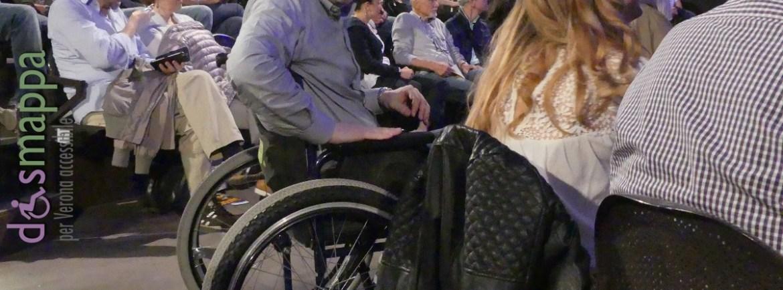 20160611 Disabile carrozzina Teatro Romano Verona 48