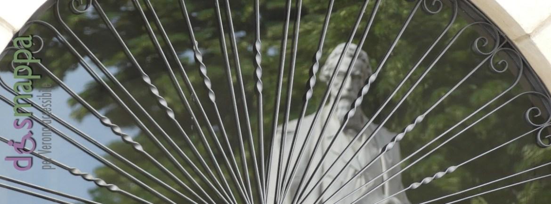 20160612 Aleardo Aleardi specchio Verona dismappa