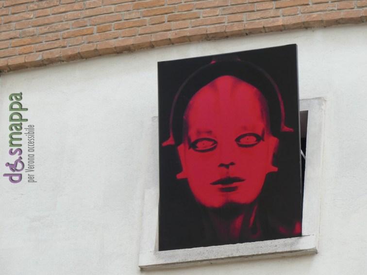 20160612 Onstallazione LAC Eyes Cinema Astra Verona dismappa 175