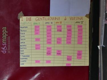 20160615 Shakespeare 400 Pierpaolo Sepe Teatro Laboratorio Verona dismappa 644