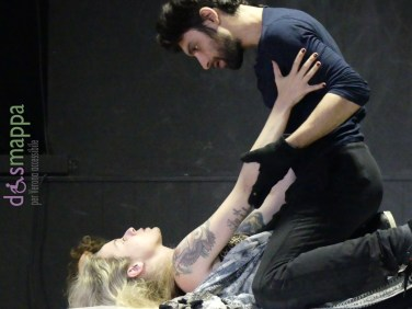 20160615 Shakespeare 400 Pierpaolo Sepe Teatro Laboratorio Verona dismappa 650