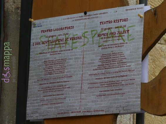 20160615 Shakespeare 400 Pierpaolo Sepe Teatro Laboratorio Verona dismappa 771