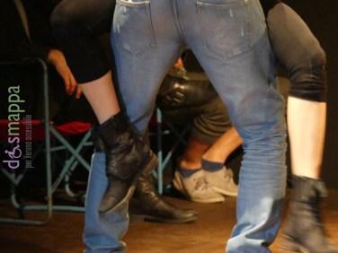 20160615 Shakespeare 400 Pierpaolo Sepe Teatro Laboratorio Verona dismappa 856