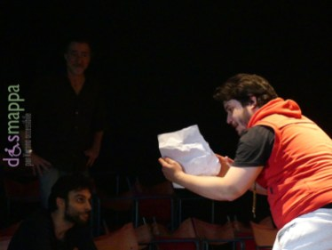 20160615 Shakespeare 400 Pierpaolo Sepe Teatro Laboratorio Verona dismappa 894